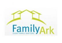 Family-Ark-LOGO