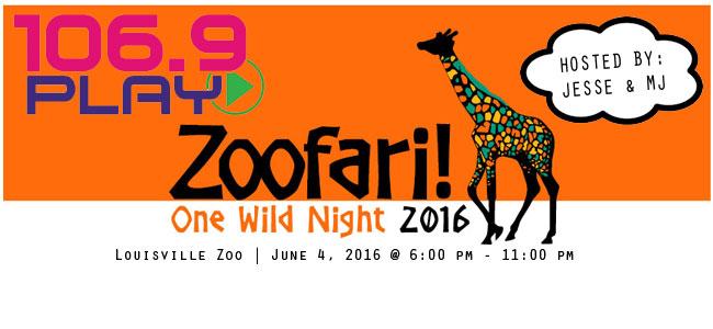 Zoofari2016_650
