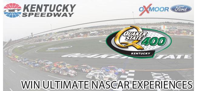 NASCAR-OXMOOR-FORD