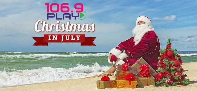 Play-Christmas-in-July