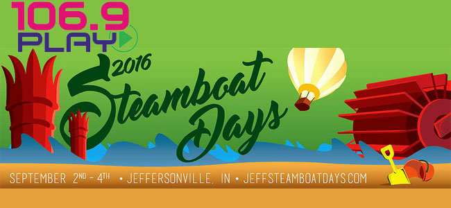 Steamboatdays-PLAY