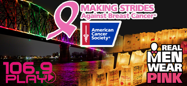 makingstrides-bridge-of-hope
