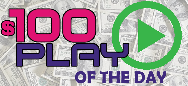 play-of-the-day-2016