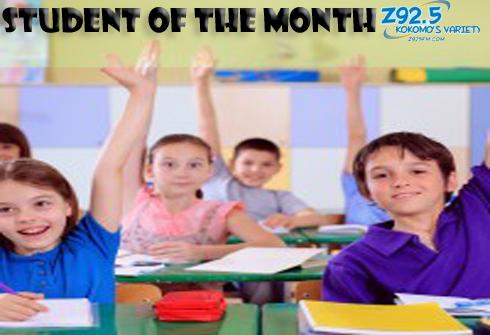 Kids-in-classroom-200x200