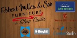 Robert Miller And Son. Grannyu0027s Furniture!