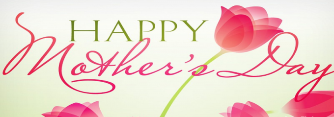 Whatsapp-Status-for-Mother-Mother-Day-Status-Quotes