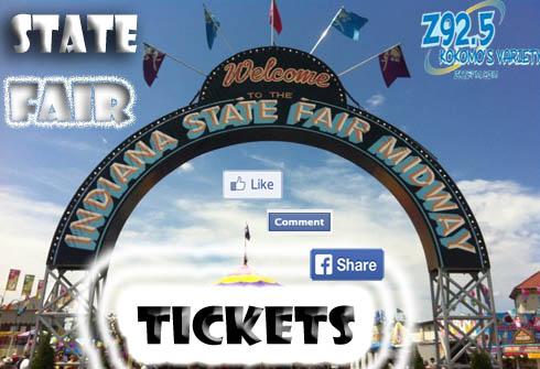 Indiana-State-Fair