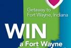 Win Getaway Graphic_500x500