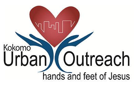 urban outreach bigger