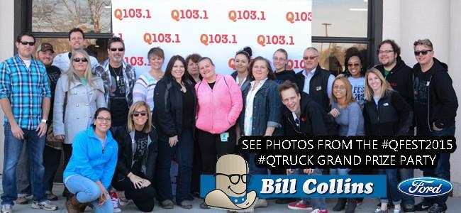 QTruck-Photos-650