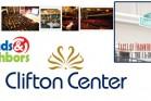 FN_CliftonCenter650