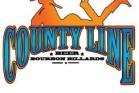 CountyLine Logo