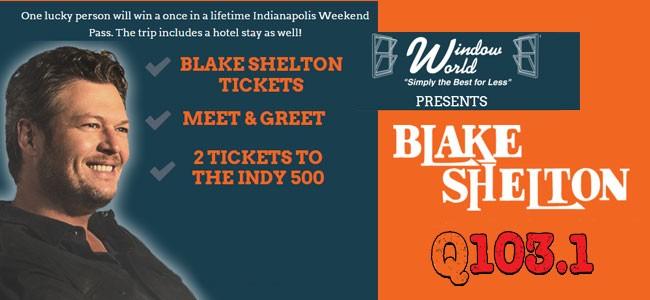 Q1031-Blake-Shelton-INDY-500-650