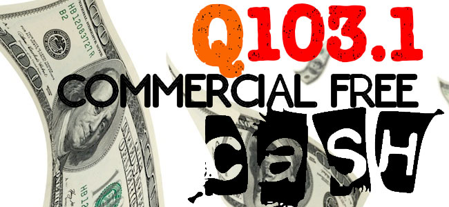 commercial-free-CASH2016