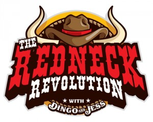 the-redneck-revolution_medium