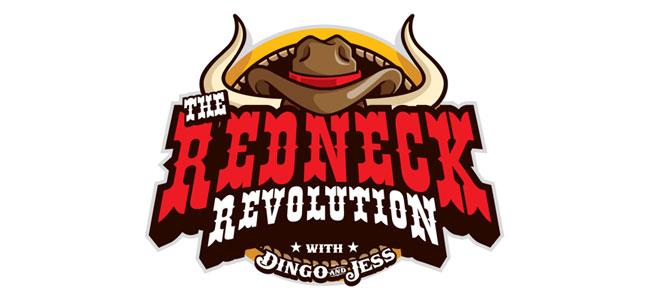 Redneck-Revolution-650x300