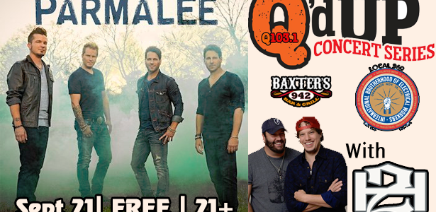 parmaleewithH2
