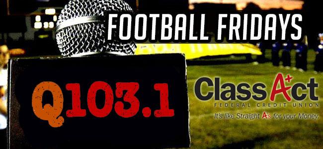 Football-Fridays-2016_CAFCU