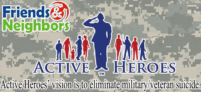 active-heroes-650