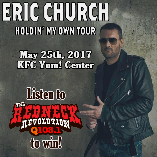 eric-church-announce-inside