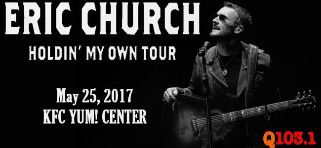 Eric-Church-announce