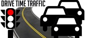 DT_Traffic