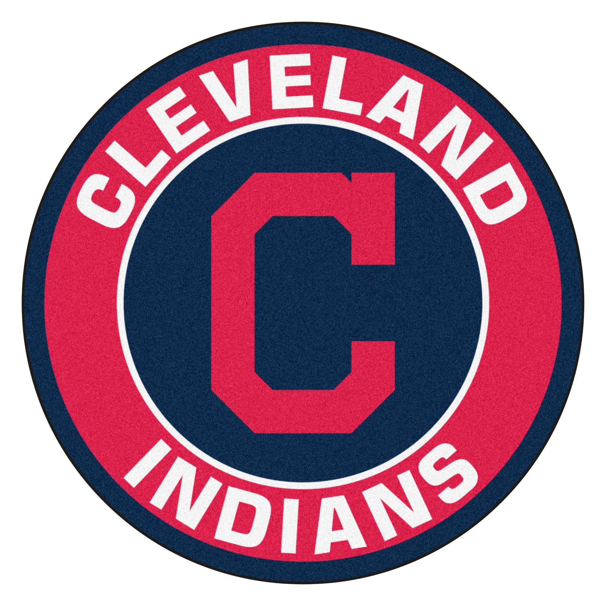 Indians Baseball Wwwgalleryhipcom The Hippest Pics