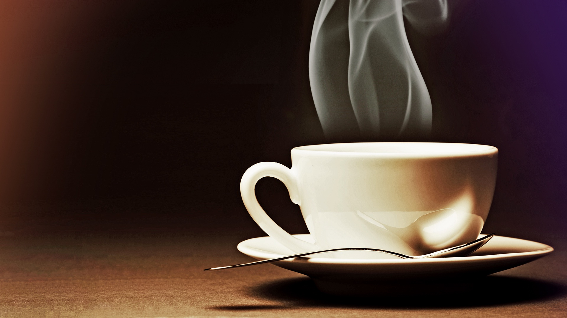 hot coffee wallpaper hd - photo #4