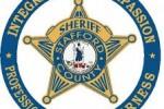 stafford sheriff logo
