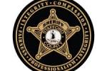 stafford sheriffs logo