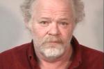 stafford arrested