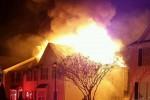 spotsy sat fire2