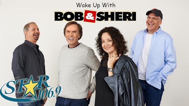 bob and sheri copy