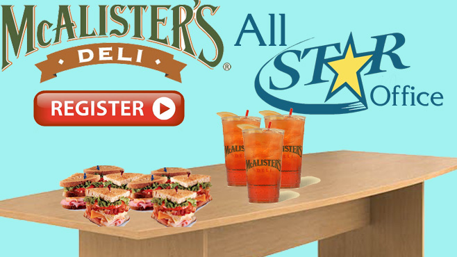 all star office lunch copy