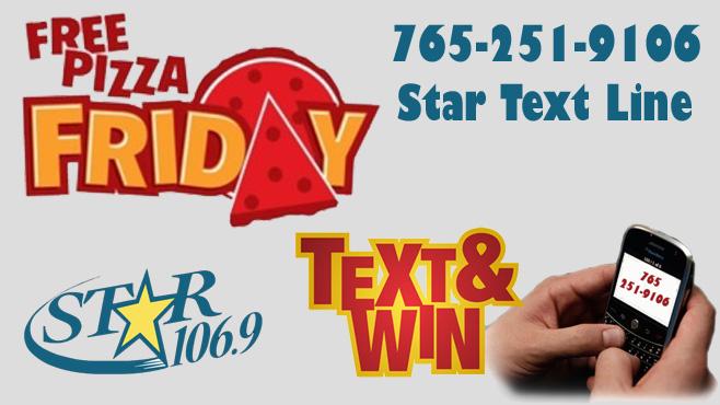 star free pizza friday copy