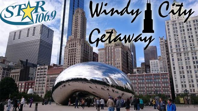 chicago getaway_edited-1