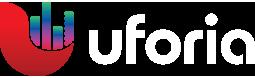 uforia-clear-white