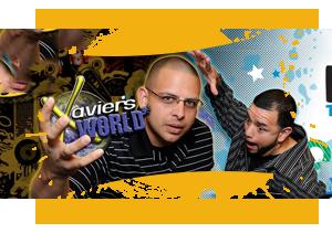 xaviers-world-on-air-final