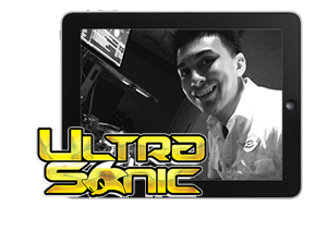 ultrasonic-on-air-final
