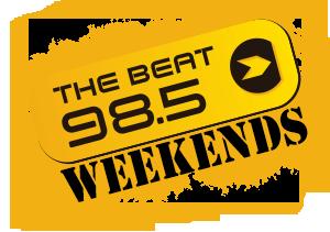beat-weekends-main