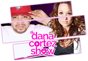 danacortez-show-on-air-kbbt-2015-v2