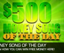 Money-Song-of-the-Day-DL-2016-v2