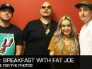 DL-BREAKFASTWFATJOE