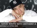 anthony-a-image-shots-dl
