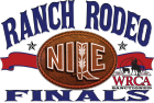 2015 10 8 - ranch_rodeo_logo_-_no_year