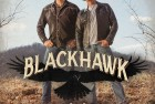 BlackHawk-cover-sm