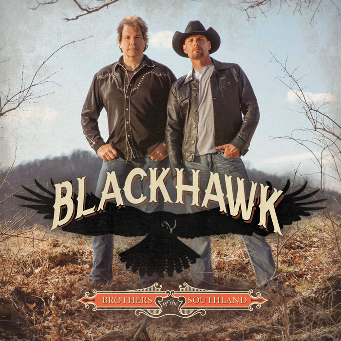 BlackHawk-cover-sm