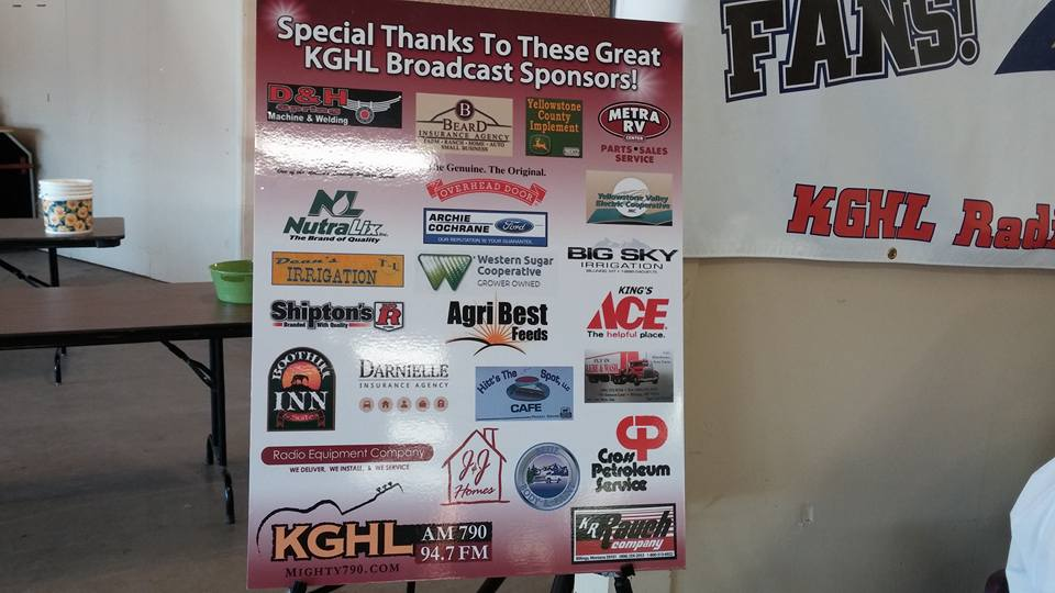 jr livestock sponsors 2016