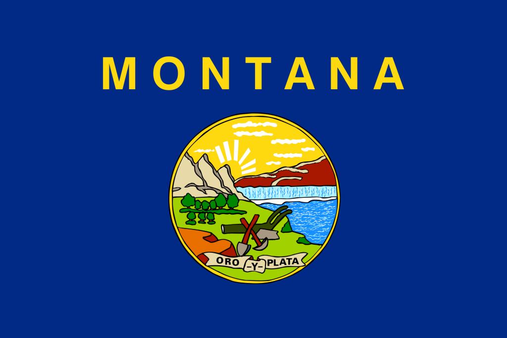 2000px-Flag_of_Montana_svg