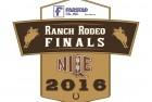2016_new_ranch_rodeo_finals_logo_2